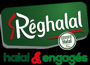 Reghalal et engagés