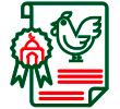 Un Halal certifié